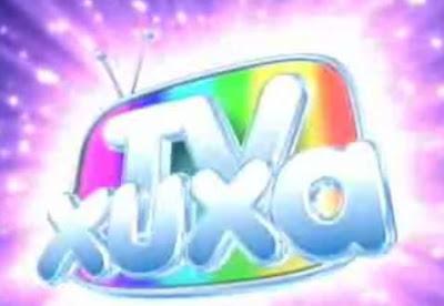 TV XUXA 2006- UMA BOA PROPOSTA