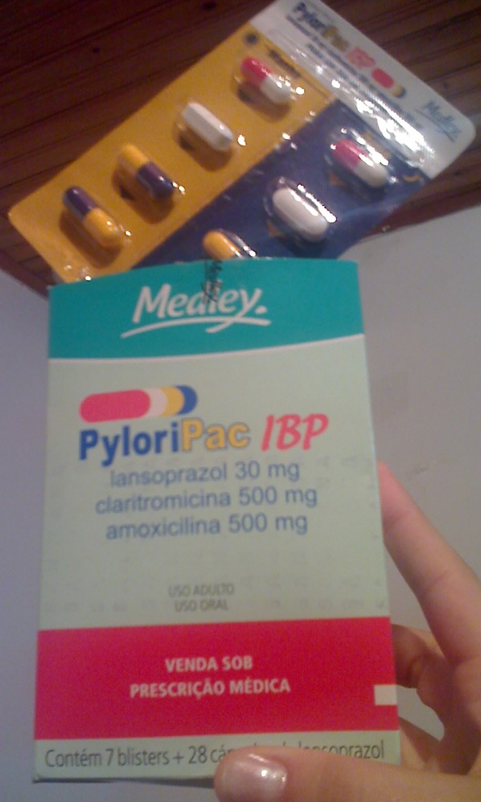 ARCOXIA 120 mg prospect pret compensat