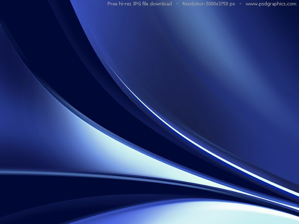 wallpaper blue abstract. Dark Blue Abstract Wallpaper