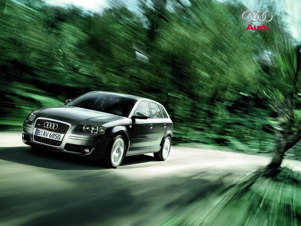 http://3.bp.blogspot.com/_Iq1fkO6qus0/TR_DXsHNglI/AAAAAAAAAdk/LZM-C5kNXKg/s1600/Audi-A3-Wallpapers_0101201102.jpg