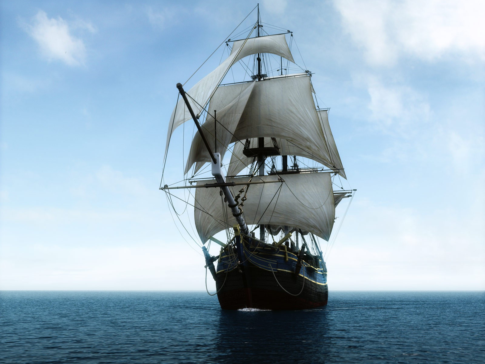 http://3.bp.blogspot.com/_Iq1fkO6qus0/TRe60JuePsI/AAAAAAAAAYE/QrN4B7lSo4U/s1600/Ship-Wallpapers_2612201001.jpg