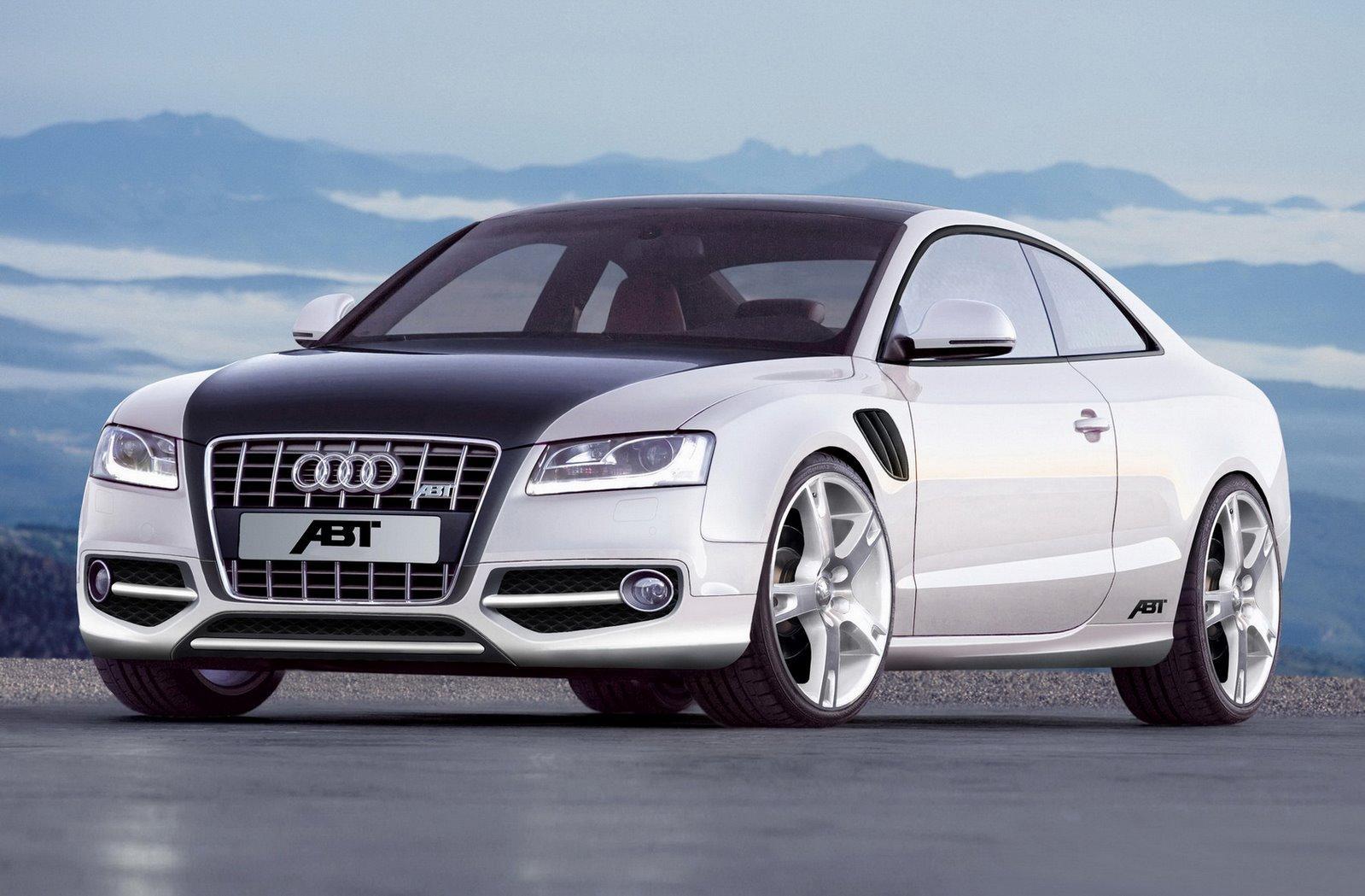 http://3.bp.blogspot.com/_Iq1fkO6qus0/TSDvuj-L4sI/AAAAAAAAAe8/Vc5hKePQg1c/s1600/Audi-A5-Wallpapers_0201201104.jpg