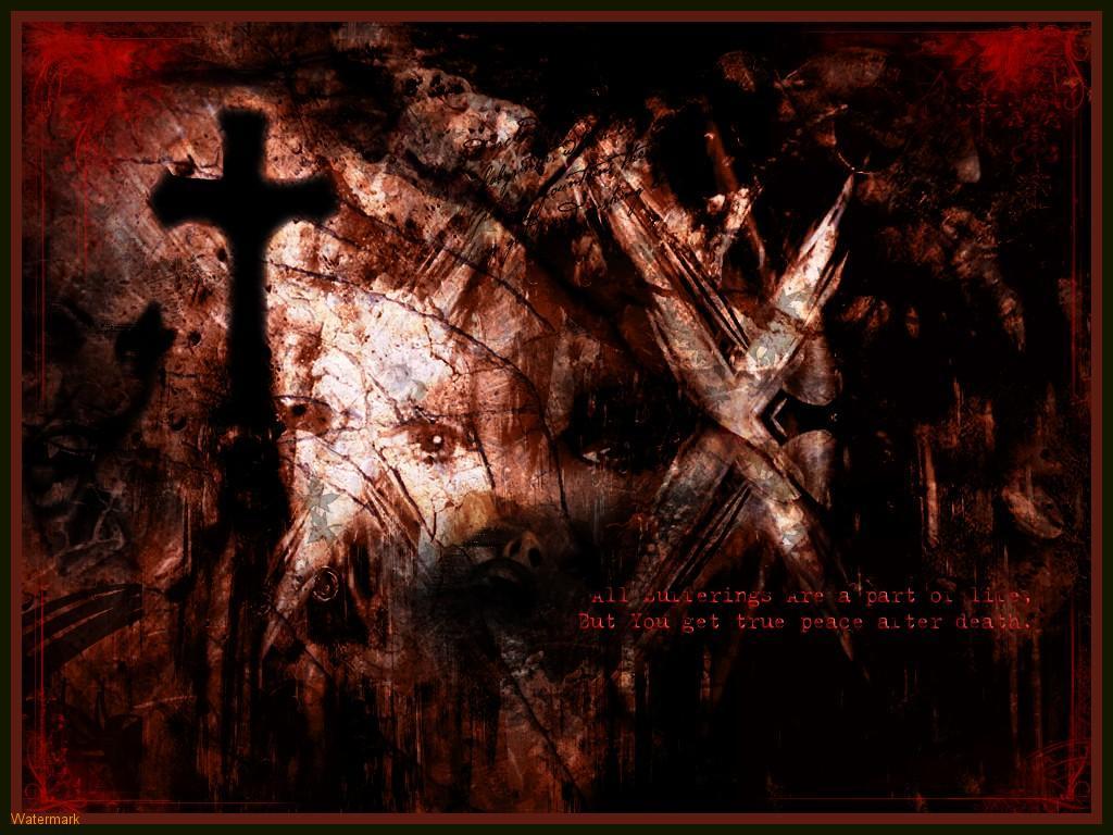 http://3.bp.blogspot.com/_Iq1fkO6qus0/TSzcRDf5JzI/AAAAAAAAAl0/rlcys31dOrQ/s1600/dark-gothic-wallpaper_10120111.jpeg
