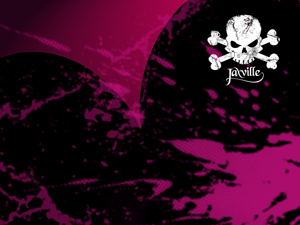 Punk wallpapers fx wall - Wallpapers punk ...