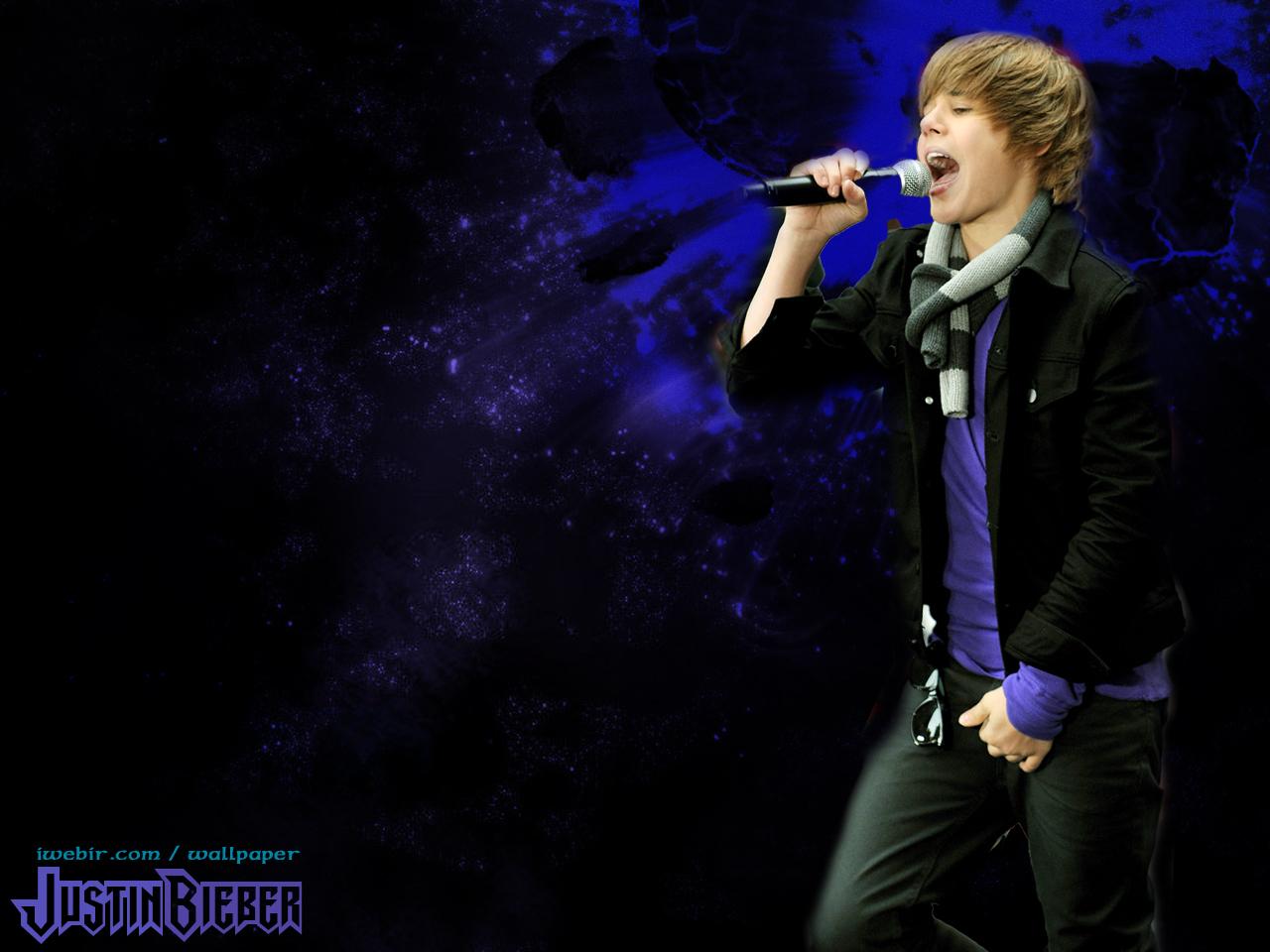 http://3.bp.blogspot.com/_Iq1fkO6qus0/TUSv7UhDhSI/AAAAAAAAAqE/-dhegC78ThM/s1600/Justin-Bieber-Hot-Wallpaper_14120112.jpg