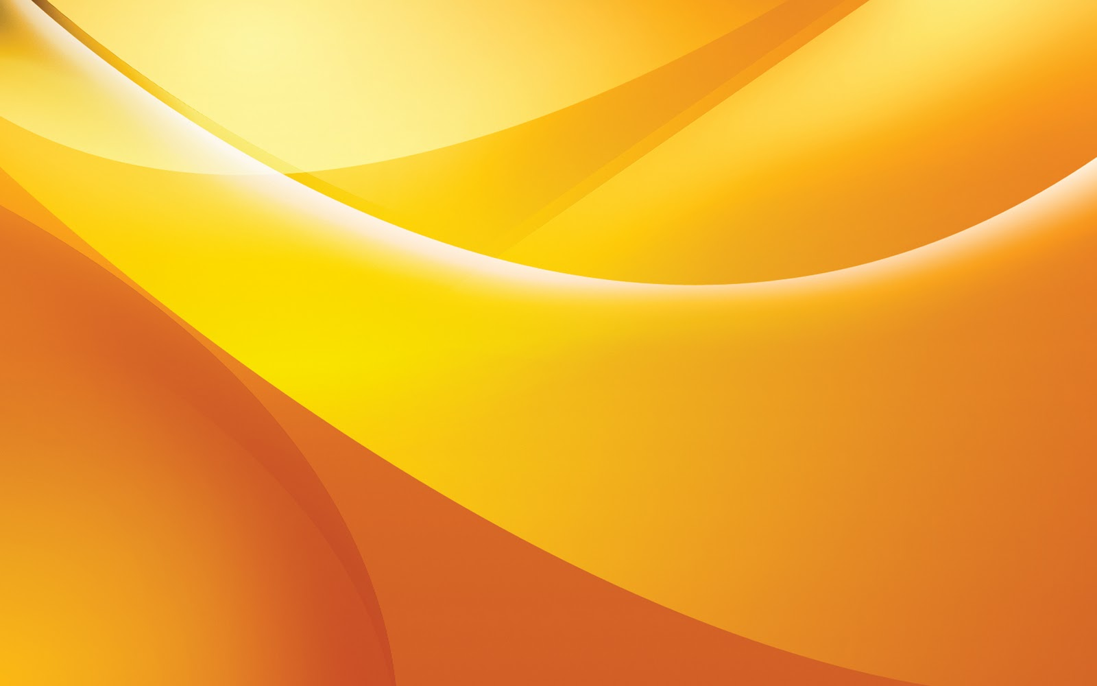 http://3.bp.blogspot.com/_Iq1fkO6qus0/TUvZ1Rqs7pI/AAAAAAAAAxI/zr4wAbhhBhw/s1600/Orange_Abstract_Wallpapers_3220114.jpg