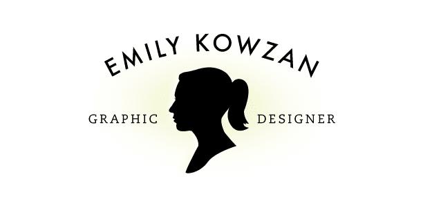 Emily Kowzan