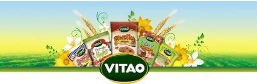 Blog Vitao Alimentos