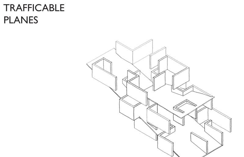 Architecture Habitat Grant Mija Traxxas Rustler Transmission Diagram