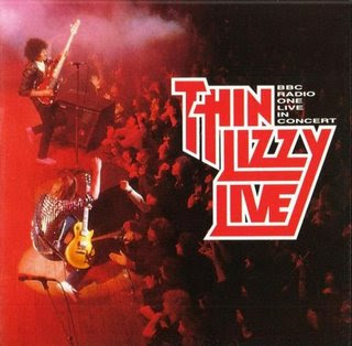 "THIN LIZZY: ""Live and Dangerous""´ó ""Life - Live"" Thin_lizzy_bbc_1"