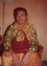 Emak 1979