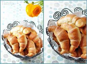баба - Великденски ястия 4481252372sn