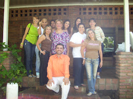 Grupo Barquisimeto
