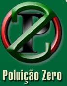 ONG Poluição Zero