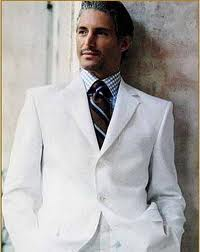 [Image: white+suit.jpg]