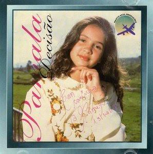 Pamela - Decis�o 1997