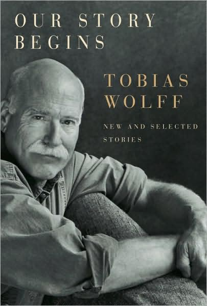 say yes tobias wolff The tobias wolff is one of the most popular assignments among students' documents tobias tobias wolfs short story 'say yes' converse the theme of interracial.