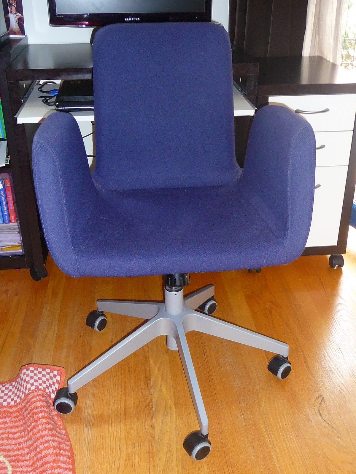 Ikea swivel lounge chair - Swivel Chair Ikea Reference Patrik