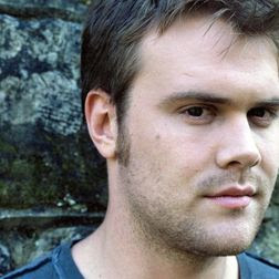 Daniel Bedingfield - The One
