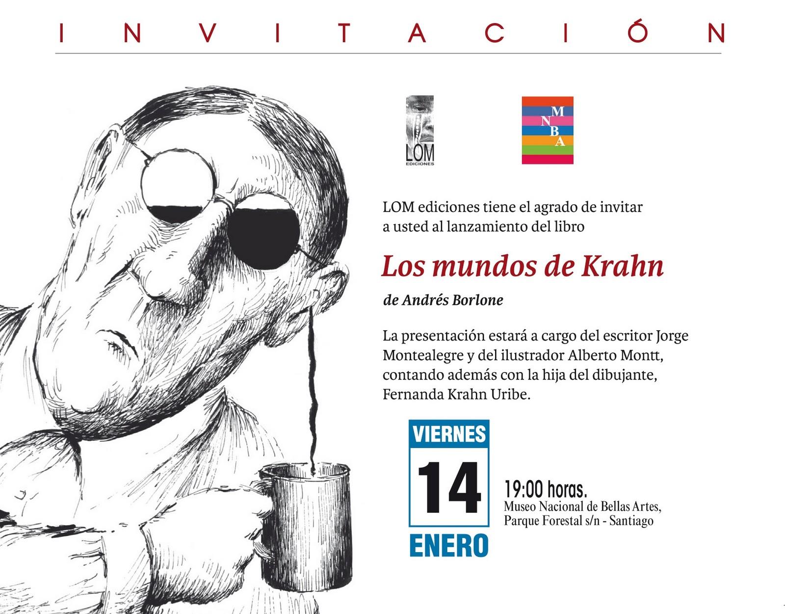 La p gina de andr s morales lanzamiento del libro los - Libreria hispanoamericana barcelona ...