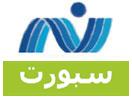 Nile Sport TV