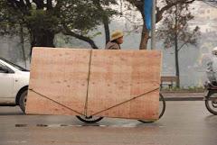 trasporto assi