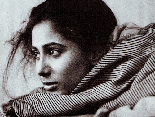 Smita+patil+death+photos