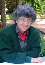 Antoinette Fouque, décédée en 2014