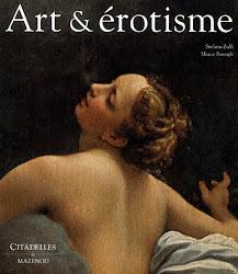 Art et érotisme