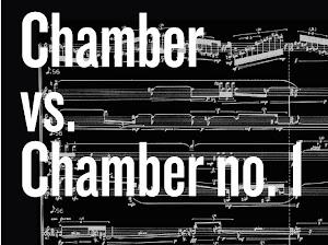 Chamber Vs. Chamber