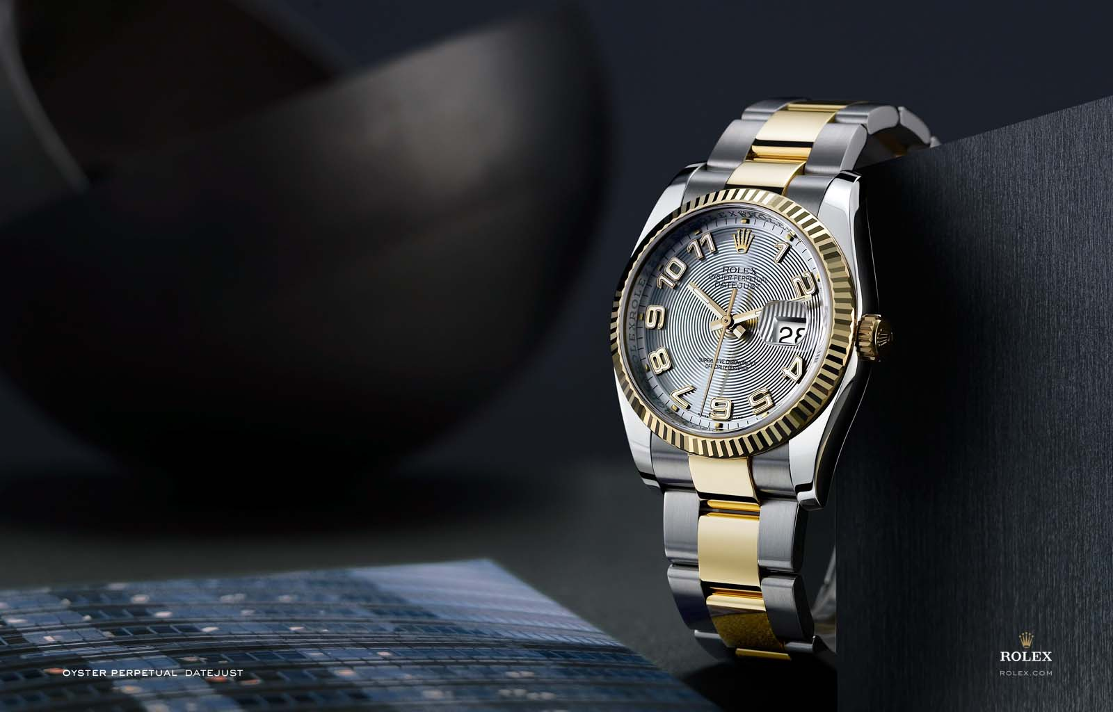 A Million Of Wallpapers Com Rolex Watches Wallpapers HD Wallpapers Download Free Images Wallpaper [1000image.com]