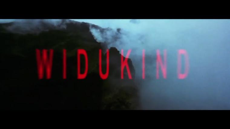 """No te pierdas el cortometraje de Artur Balder: """"WIDUKIND, A TRIBUTE TO THE HERO"""""""