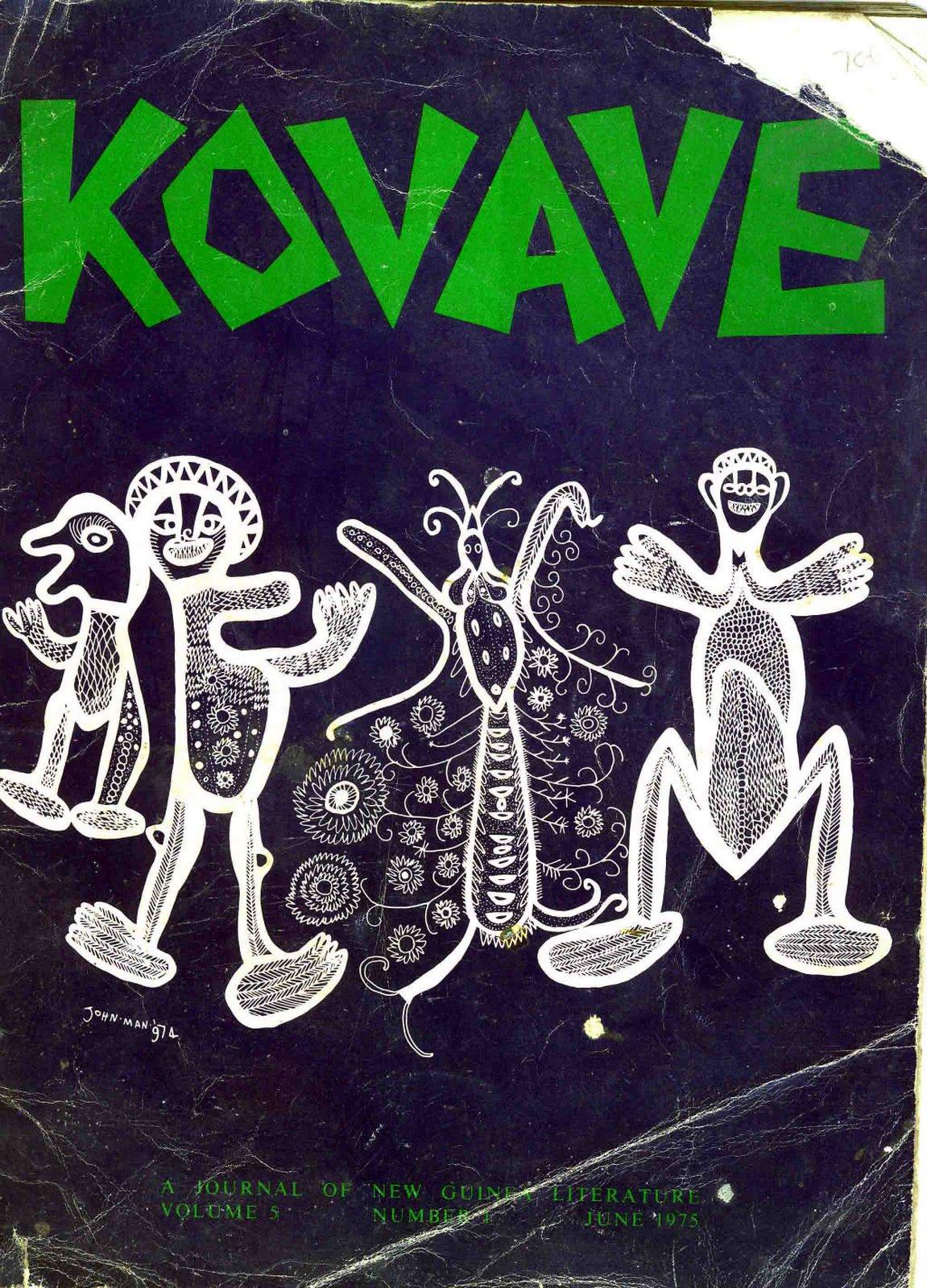 http://3.bp.blogspot.com/_Iro6AankEEI/R09mYnJ_9QI/AAAAAAAAAIc/Tc21RoAu1AQ/s1600-R/Kovave,+June+1975.jpg