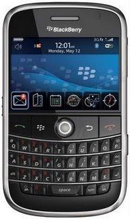 http://3.bp.blogspot.com/_Iro6AankEEI/SeLqNHaaD_I/AAAAAAAAC6A/kwprst8JobA/s320/BlackBerry+Bold-760351.JPG
