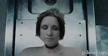Autopsia De Amanda