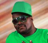 DJ CHOKA