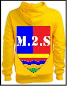 M2S HOOD