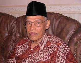 ali yafi