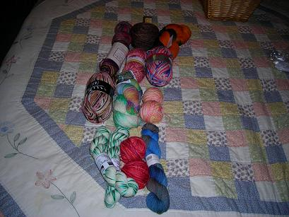 [A+Year+in+Sock+Yarn]