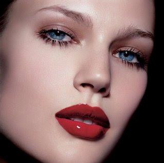 Lijepi make up , make up za svaku prigodu , beautiful make up - Page 3 Sexy+lips19
