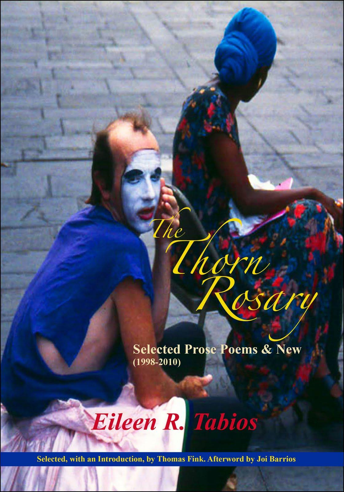 [THORN+ROSARY+cover.jpg]
