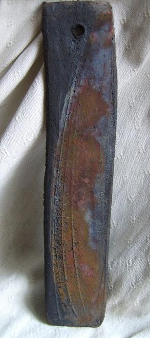 planche raku
