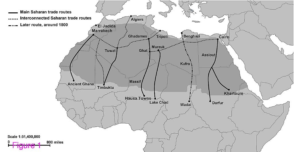 sub saharan africa 1750 1914 Africa, c 1750-1914  middle east southeast asia sub-saharan africa  of the two world history periods in which the revolutionary outbursts occurred.