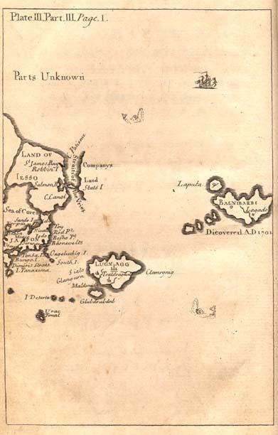 [Bk3-f.19_lugnaggmapwt]