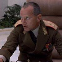 Rooksmoor's Tablets of Lead: Perspective on James Bond ...