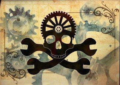 http://3.bp.blogspot.com/_IskKlnE3Nzc/SOJzq0wzxcI/AAAAAAAAAjE/4LNvqN4r6WQ/s400/WinterRose_-_Steampunk_Pirate_Flag.jpg