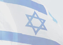 Israel will stand forever! Long after Iran