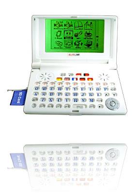 Alfalink EI 1030SD