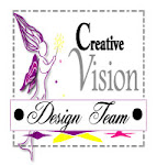 Creative Vision Design Team Member Oct-Dec 2009