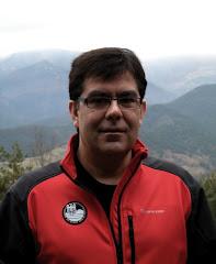 Daniel Planas Perpinyà